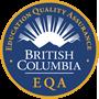 BC Education Quality Assurance