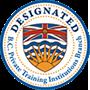 Designated BC Training
