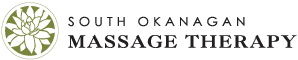 South Okanagan Massage Therapy